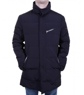 Mens coat , Peuterey