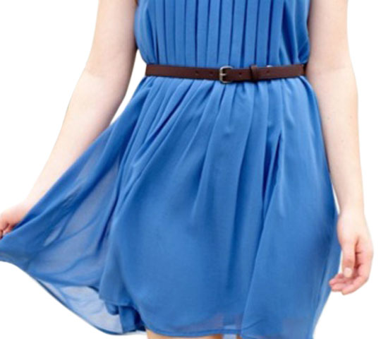 Online sales at outlet Prices of Fashion Belts Women Top Quality Fashion Style