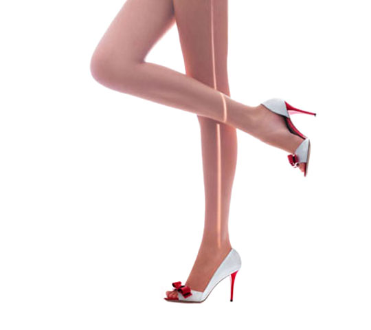 Online Sales High Heels Pumps Stilettos