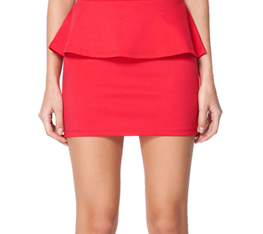 Online sales fashion outlet Womens Skirts discount price