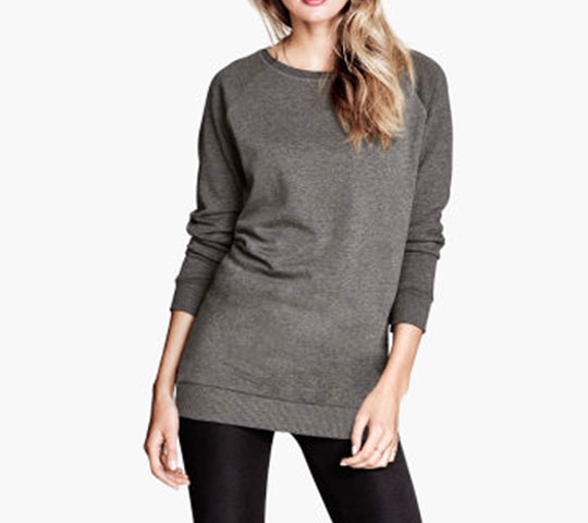 Sales Online Knitwear Sweaters womens Discount Price