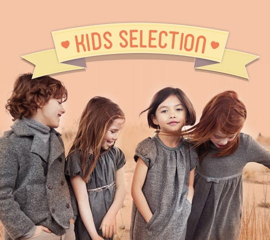 _Designer clothing for kids always in style!_