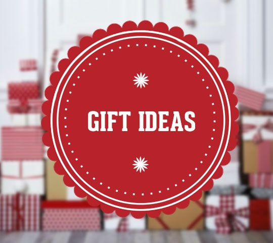 _Find an original idea for a gift to a fantastic outlet price_